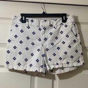 Tommy Hilfiger | Cotton | Shorts